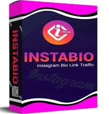 InstaBio Builder Premium