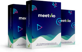Meetvio All-In-One