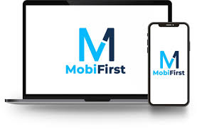 MobiFirst Personal