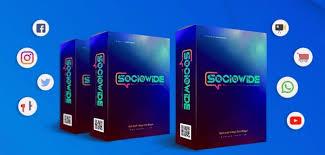 Sociowide