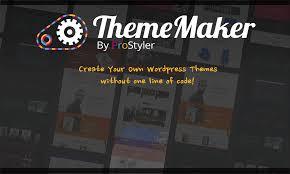 ThemeMaker