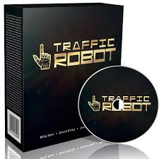 Traffic Robot software