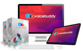 Vídeos de Voice Buddy