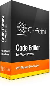 WP Master Developer