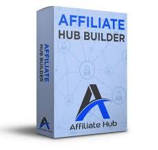 Affiliate Hub Unlimited