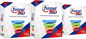 funnel360